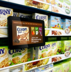 tablet-digital-signage