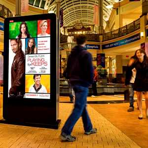 why-people-go-for-digital-signage_300_300