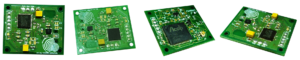 LoRa Development Board