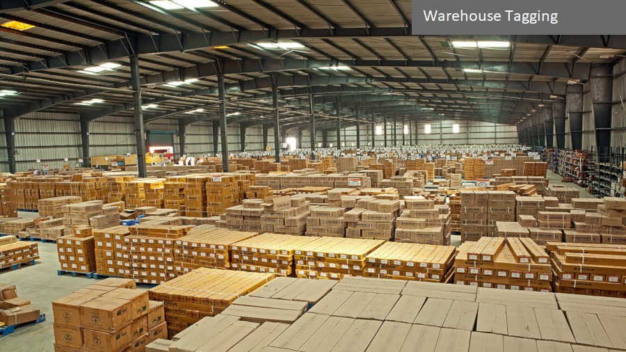 warehouse_900x506_text