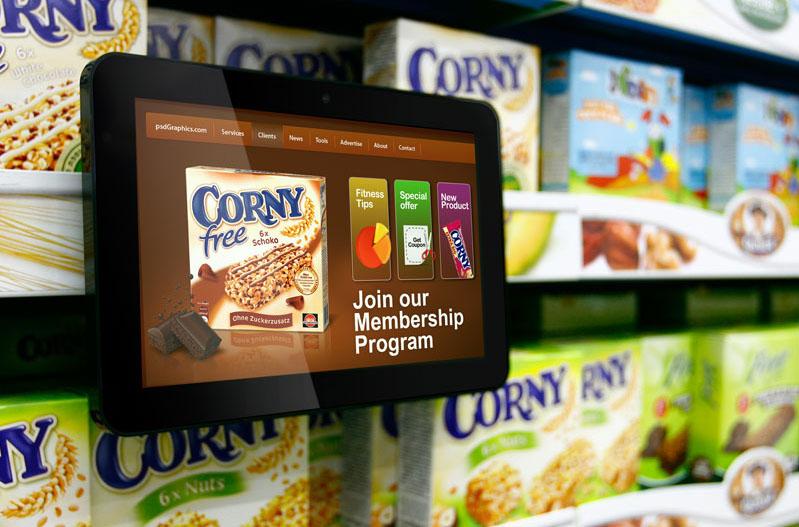 display-tablet-retail