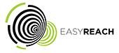 EasyReach Solutions – Digital Signage India