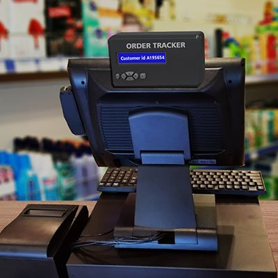 order-tracker