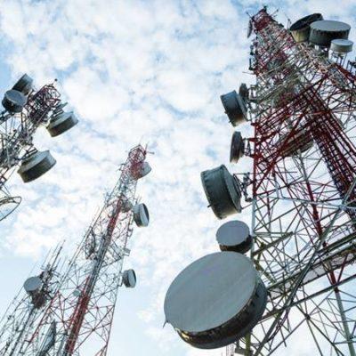 Telecom & VAS Management