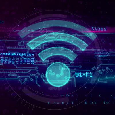 Wireless LoRa / NBIoT / GSM